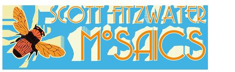 Scott-Fitzwater